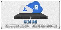 Logo JSItodedi